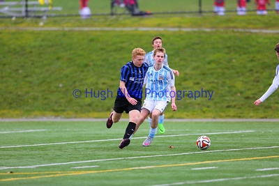 44-2016-01-31 SC BU16 Crossfire v Seattle United-40