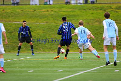 9-2016-01-31 SC BU16 Crossfire v Seattle United-11