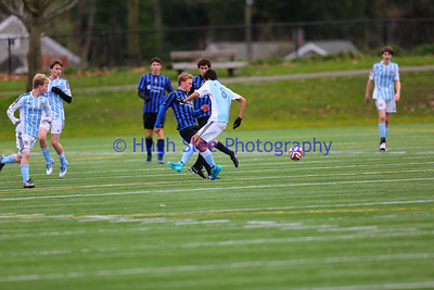 33-2016-01-31 SC BU16 Crossfire v Seattle United-29
