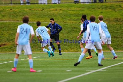 11-2016-01-31 SC BU16 Crossfire v Seattle United-13