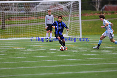 25-2016-01-31 SC BU16 Crossfire v Seattle United-21