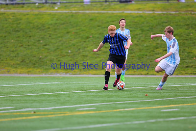 41-2016-01-31 SC BU16 Crossfire v Seattle United-37