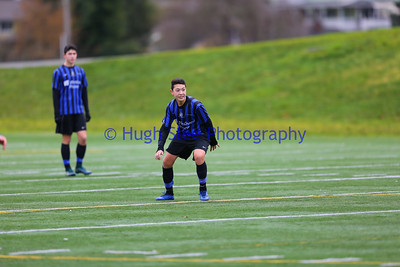 5-2016-01-31 SC BU16 Crossfire v Seattle United-5