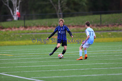 19-2016-01-31 SC BU16 Crossfire v Seattle United-15
