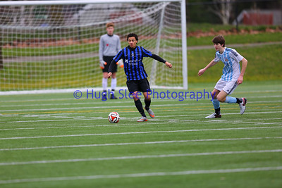 26-2016-01-31 SC BU16 Crossfire v Seattle United-22