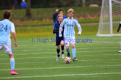 21-2016-01-31 SC BU16 Crossfire v Seattle United-17