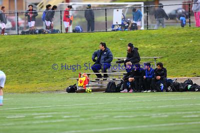 18-2016-01-31 SC BU16 Crossfire v Seattle United-14