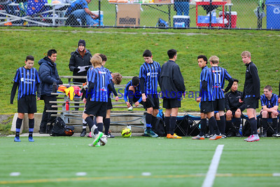 1-2016-01-31 SC BU16 Crossfire v Seattle United-1