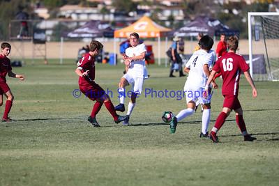 23-2016-11-25 SCC Crossfire v Irvine Slammers-24