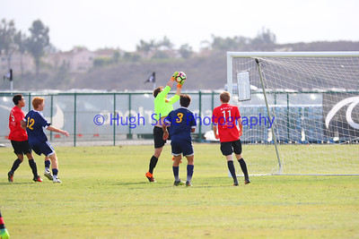 14-2016-11-26 SCC Crossfire v LA Galaxy South Bay-15