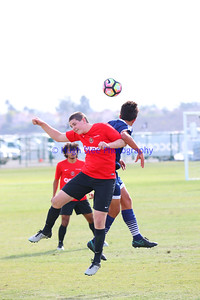 18-2016-11-26 SCC Crossfire v LA Galaxy South Bay-19
