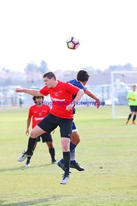 19-2016-11-26 SCC Crossfire v LA Galaxy South Bay-20