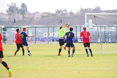 15-2016-11-26 SCC Crossfire v LA Galaxy South Bay-16