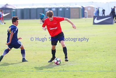 9-2016-11-26 SCC Crossfire v LA Galaxy South Bay-9