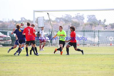 28-2016-11-26 SCC Crossfire v LA Galaxy South Bay-31