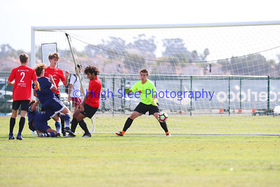 30-2016-11-26 SCC Crossfire v LA Galaxy South Bay-33