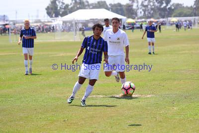 35-2016-07-30 Surf Cup BU18 Crossfire v FC Golden State-33
