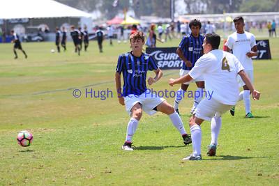 21-2016-07-30 Surf Cup BU18 Crossfire v FC Golden State-19