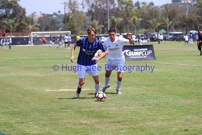 19-2016-07-30 Surf Cup BU18 Crossfire v FC Golden State-17