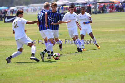26-2016-07-30 Surf Cup BU18 Crossfire v FC Golden State-24