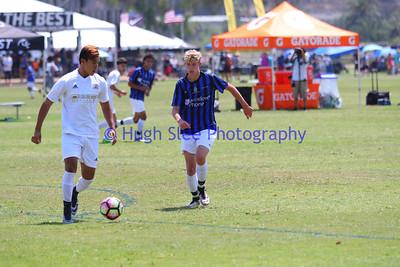 39-2016-07-30 Surf Cup BU18 Crossfire v FC Golden State-37