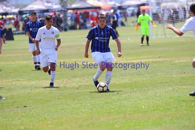22-2016-07-30 Surf Cup BU18 Crossfire v FC Golden State-20