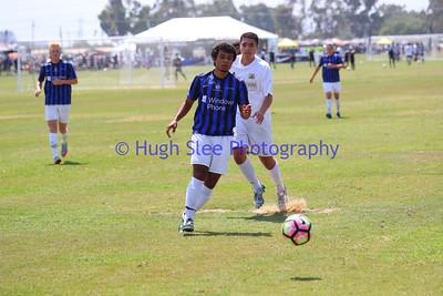 36-2016-07-30 Surf Cup BU18 Crossfire v FC Golden State-34