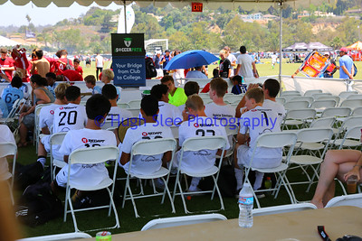 19-2016-07-30 Surf Cup B99A-16
