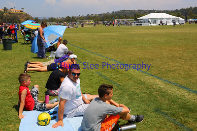 20-2016-07-30 Surf Cup B99A-17