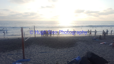 22-2016-07-30 Surf Cup B99A-22