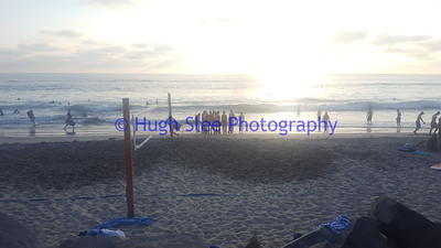 23-2016-07-30 Surf Cup B99A-23