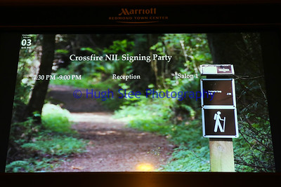 2-2016-02-03 Crossfire Senior Signing-6