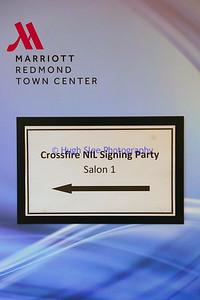 1-2016-02-03 Crossfire Senior Signing-4