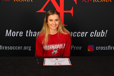 22-2018-02-07 Crossfire Senior Signing-32