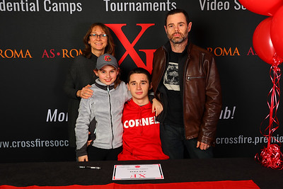 12-2018-02-07 Crossfire Senior Signing-22