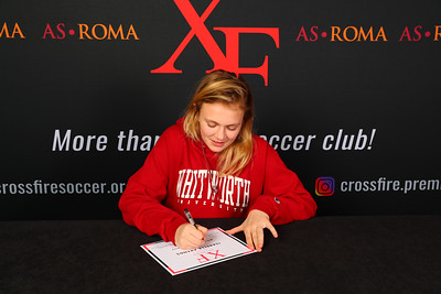 34-2018-02-07 Crossfire Senior Signing-44
