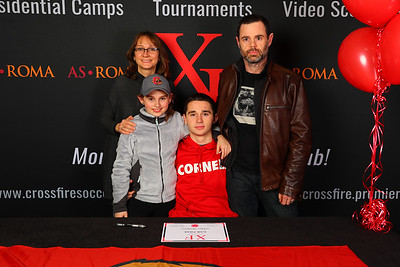 13-2018-02-07 Crossfire Senior Signing-23