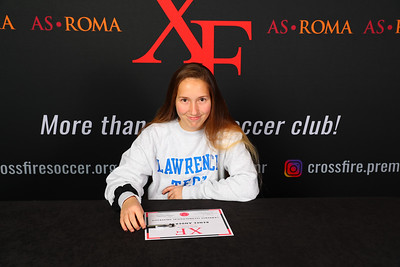 28-2018-02-07 Crossfire Senior Signing-38