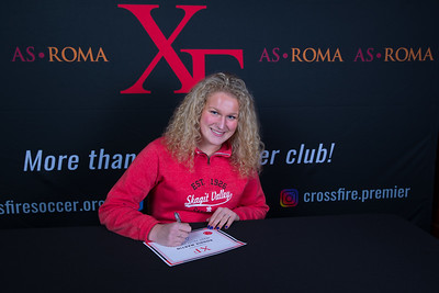 40-2019-02-06 Crossfire Signing Night-46