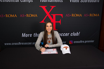 30-2019-02-06 Crossfire Signing Night-36