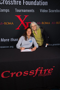 39-2019-02-06 Crossfire Signing Night-45