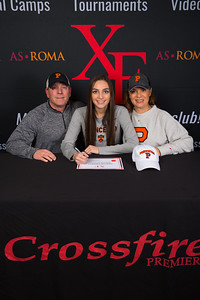 33-2019-02-06 Crossfire Signing Night-39