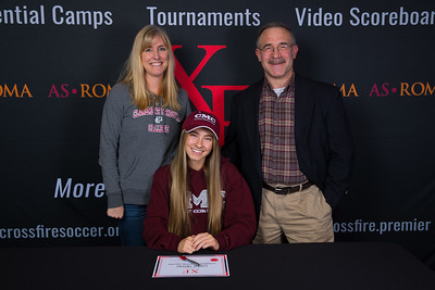 8-2019-02-06 Crossfire Signing Night-13