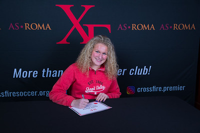 41-2019-02-06 Crossfire Signing Night-47