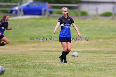 12-2017-06-04 Crossfire G02 ECNL v Westside Timbers-11