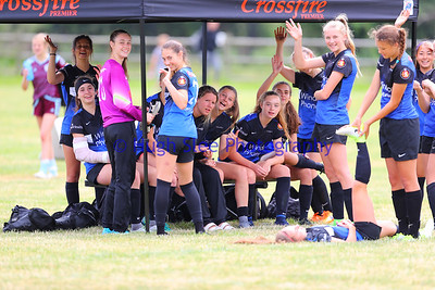17-2017-06-04 Crossfire G02 ECNL v Westside Timbers-16