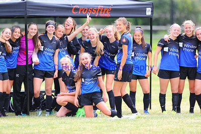 22-2017-06-04 Crossfire G02 ECNL v Westside Timbers-21