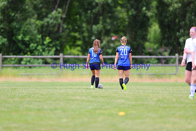 9-2017-06-04 Crossfire G02 ECNL v Westside Timbers-8