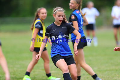 4-2017-06-04 Crossfire G02 ECNL v Westside Timbers-4