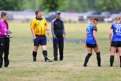 31-2017-06-04 Crossfire G02 ECNL v Westside Timbers-28